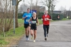 20120310_9e_SecureLink_5EM_Run_Ameide-098.jpg