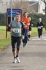 20120310_9e_SecureLink_5EM_Run_Ameide-134.jpg