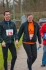 16012011_Trias_trainingsloop-04839.jpg